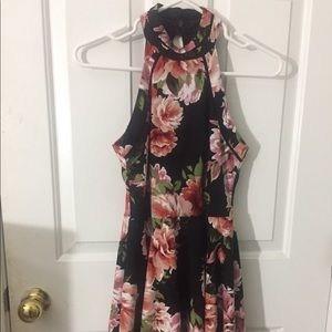 Homecoming/Spring dress